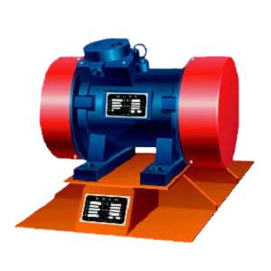 ZFB系列(LZF型)仓壁振动器